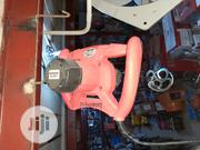 Hand Mixer | Farm Machinery & Equipment for sale in Kwara State, Ilorin West