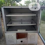 Industrial Oven For Baking Cake And Bread | Industrial Ovens for sale in Lagos State, Ipaja