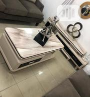 Center Table Or T.V Stands | Furniture for sale in Lagos State, Amuwo-Odofin