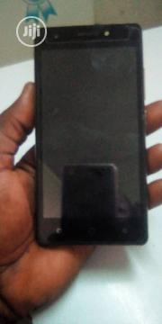 Itel it1516 Plus 8 GB Black | Mobile Phones for sale in Abuja (FCT) State, Kuje