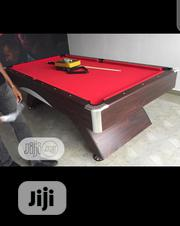 8ft Snooker Board | Sports Equipment for sale in Lagos State, Epe