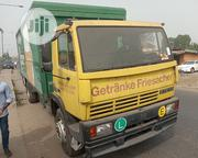 Tokunbo Steyr | Trucks & Trailers for sale in Lagos State, Lagos Mainland