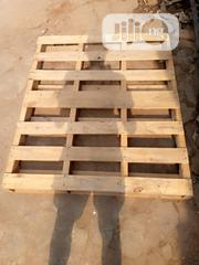 Wooden Pallets | Building Materials for sale in Lagos State, Agege