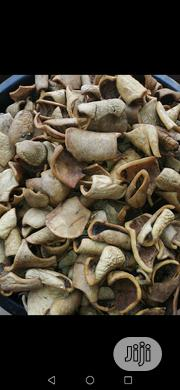 Fried Ponmo | Feeds, Supplements & Seeds for sale in Lagos State, Magodo