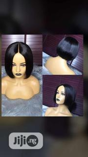 Pure Virgin Hair | Hair Beauty for sale in Lagos State, Surulere