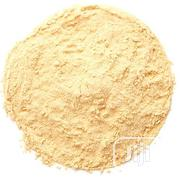 Soy Bean Powder Or Soy Beans Powder Soya Beans Flour | Feeds, Supplements & Seeds for sale in Plateau State, Jos