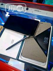 New Infinix Note 4 Pro 32 GB Black | Mobile Phones for sale in Abuja (FCT) State, Wuse 2