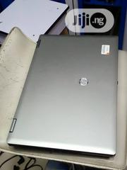 Laptop HP ProBook 6550B 4GB Intel Core i3 HDD 320GB | Laptops & Computers for sale in Ondo State, Akure