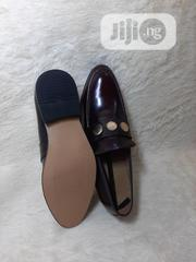 Men's Shoe | Shoes for sale in Lagos State, Ifako-Ijaiye