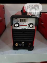 Maxmech Plasma Cutter Cut 40 | Electrical Tools for sale in Lagos State, Lagos Island