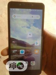 Itel P33 16 GB Black | Mobile Phones for sale in Kwara State, Ilorin South