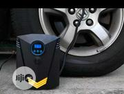 Digital Tyree Pump For Cars,Bike,Buses | Automotive Services for sale in Abuja (FCT) State, Central Business District