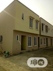 Exquisite & Spacious 3 Bedroom Terrace Off Addo Road Ajah For Sale. | Houses & Apartments For Sale for sale in Lagos State, Ajah