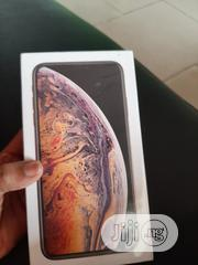 Apple iPhone XS Max 64 GB | Mobile Phones for sale in Abuja (FCT) State, Central Business District