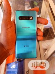 Samsung Galaxy S10 128 GB | Mobile Phones for sale in Abuja (FCT) State, Central Business District
