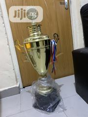 Big Gaint Trophy | Arts & Crafts for sale in Lagos State, Ifako-Ijaiye