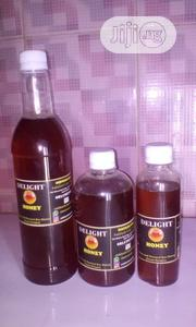 Pure, Natural Bee Honey | Meals & Drinks for sale in Lagos State, Ikorodu