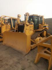USA Refurbished Cat D6R XL Bulldozer | Heavy Equipments for sale in Lagos State, Ajah