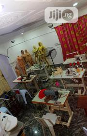 Tailors Needed | Other Jobs for sale in Oyo State, Ibadan
