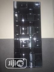 Wall Tiles Black | Building Materials for sale in Lagos State, Orile