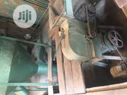 Fully Automated Feed Mill | Manufacturing Equipment for sale in Enugu State, Enugu