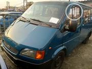 Ford Transit | Buses & Microbuses for sale in Lagos State, Ajah