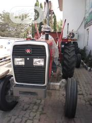 Massey Ferguson 375 Tractor | Heavy Equipments for sale in Abuja (FCT) State, Garki 1