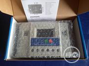 60ahv Solar Charge Controller | Solar Energy for sale in Edo State, Benin City