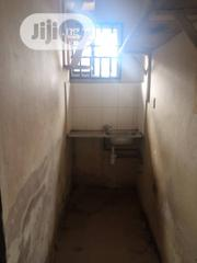 Rent A Room Self Contain At Ugbowor | Houses & Apartments For Rent for sale in Edo State, Benin City