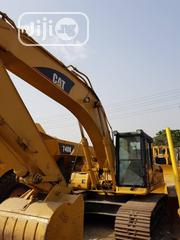 USA Refurbished Cat 330BL Excavator | Heavy Equipment for sale in Lagos State, Ajah