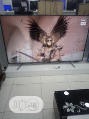 "Sony Tv 85"" X8500 