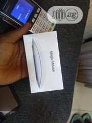 Apple Magic Mouse2 | Computer Accessories  for sale in Abuja (FCT) State, Wuse
