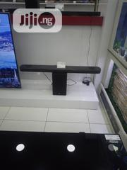 Lg LG Aud9y Sk Sound Bar | Audio & Music Equipment for sale in Abuja (FCT) State, Wuse
