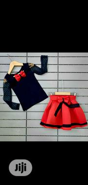 Gowns For Children   Children's Clothing for sale in Lagos State, Lagos Island