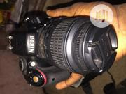 Neat Working Perfectly | Photo & Video Cameras for sale in Ogun State, Abeokuta South