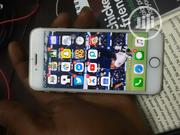 Apple iPhone 6 64 GB Gold | Mobile Phones for sale in Oyo State, Ibadan