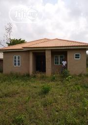 2 Bedroom Bungalow At Apata Area Omi Adio Ibadan | Houses & Apartments For Sale for sale in Oyo State, Ido