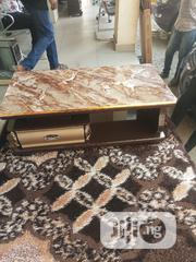 Center Table | Furniture for sale in Abuja (FCT) State, Wuse