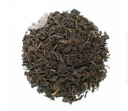 Pu-erh Tea Organic | Feeds, Supplements & Seeds for sale in Plateau State, Jos