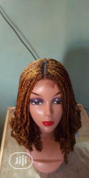 Wigs For Sale | Hair Beauty for sale in Abuja (FCT) State, Apo District