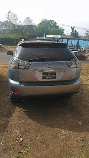 Lexus RX 2004 Blue   Cars for sale in Oyo State, Ibadan