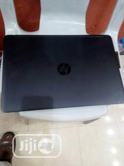 Laptop HP ProBook 650 4GB Intel Core i5 HDD 500GB | Laptops & Computers for sale in Lagos State, Ikeja