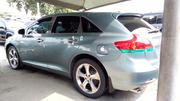 Toyota Venza AWD V6 2012 Blue | Cars for sale in Lagos State, Apapa