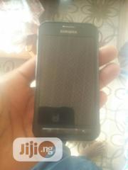 New Samsung Galaxy Xcover 3 32 GB | Mobile Phones for sale in Edo State, Benin City