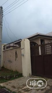 3 Bedroom For Rent At Pamo Estate Phase 3 Trademore Tolet | Houses & Apartments For Rent for sale in Abuja (FCT) State, Lugbe District