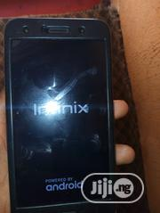 Infinix Hot 5 16 GB Black | Mobile Phones for sale in Plateau State, Jos