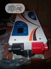 SS Power 5kva 48v Inverter | Electrical Equipment for sale in Lagos State, Lagos Island
