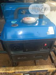 Tiger Generator | Electrical Equipments for sale in Kwara State, Ilorin West