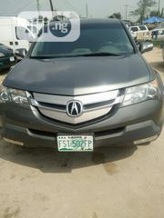 Acura MDX 2008 | Cars for sale in Lagos State, Ojo