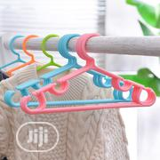 Kids Cloth Hangers | Babies & Kids Accessories for sale in Rivers State, Port-Harcourt